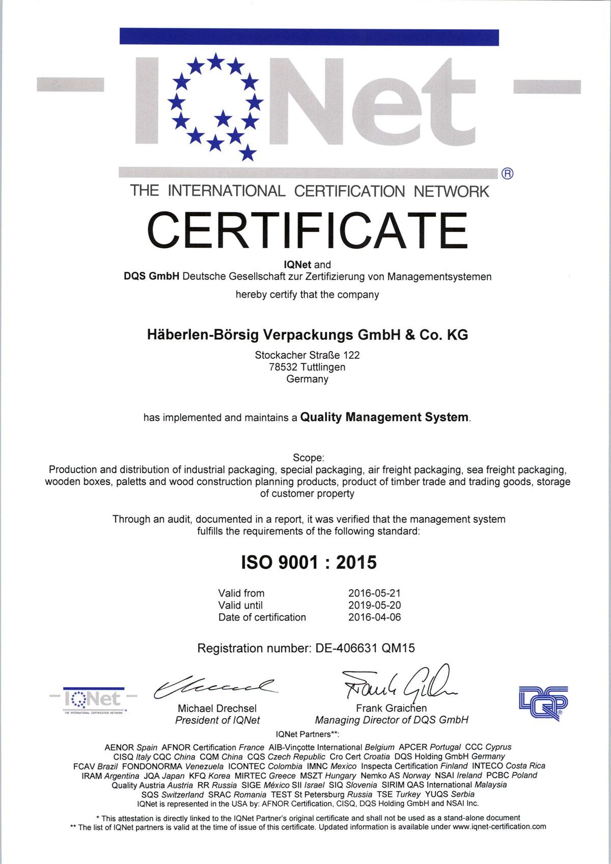 ISO-9001-2015-Zertifikat-International-2016-04-06