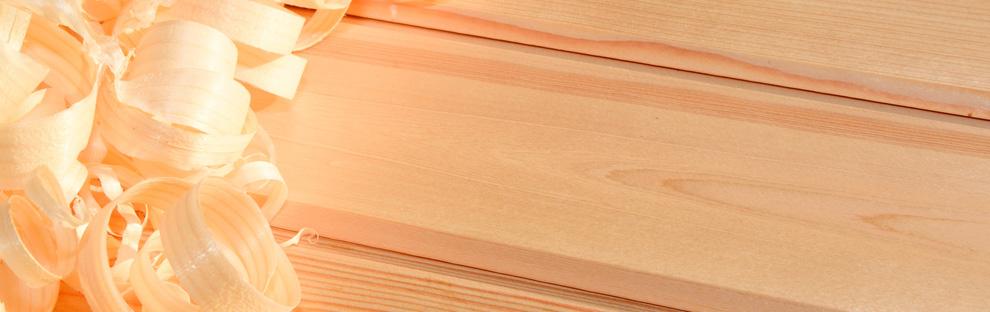 h berlen b rsig spezialist im bereich industrieverpackung holzhandel und abbund hobelware. Black Bedroom Furniture Sets. Home Design Ideas