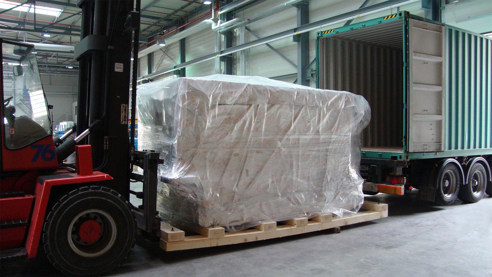 Verpackungsservice_Produktbild_2