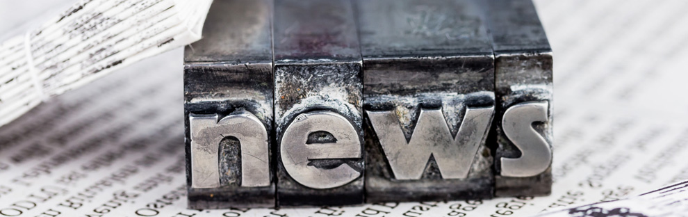 Download - Stempel News
