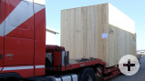 Logistik_2