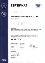 ISO_9001-2015_Zertifikat_Deutsch_2016-04-06