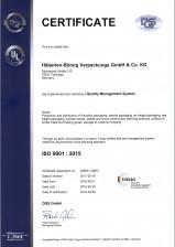 ISO-9001-2015-Zertifikat-Englisch-2016-04-06